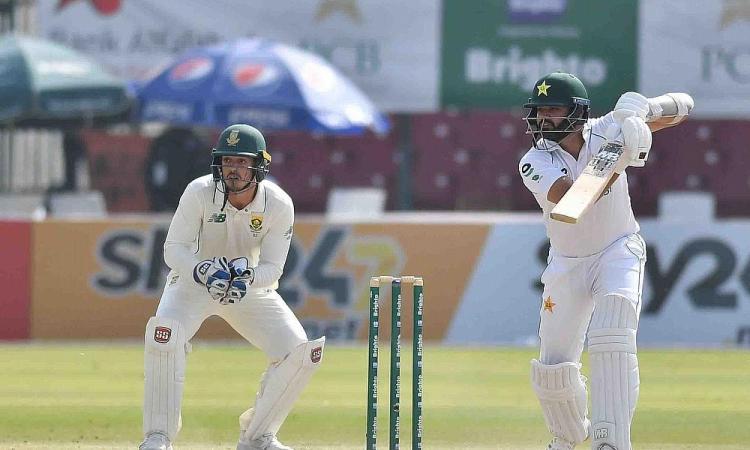 Cricket Betting Tips and Fantasy Cricket Match Predictions ...
