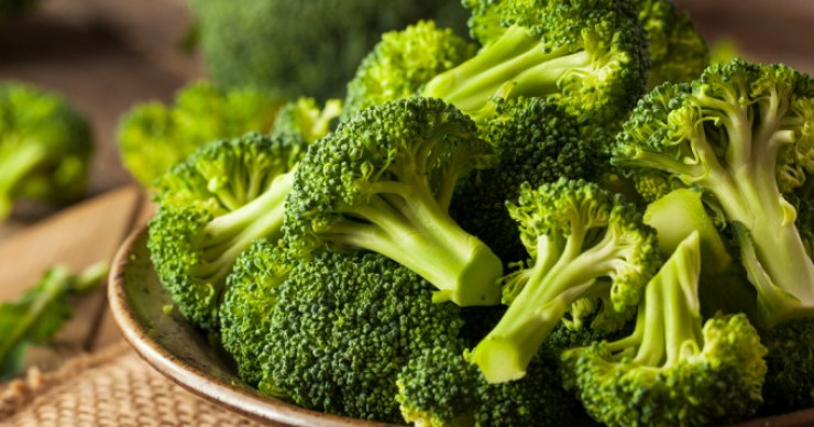 i144743-brocoli-vegetables