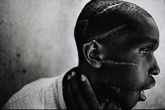 genocidio de ruanda 7