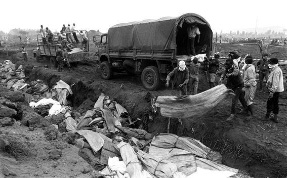 genocidio de ruanda 5