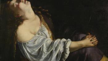 misterios sobre maria magdalena 1