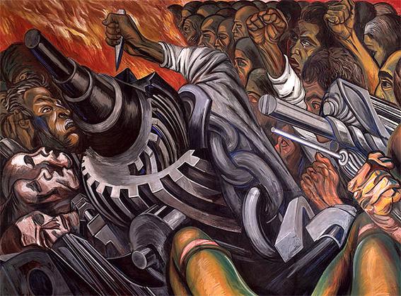 pintores famosos mexicanos 15