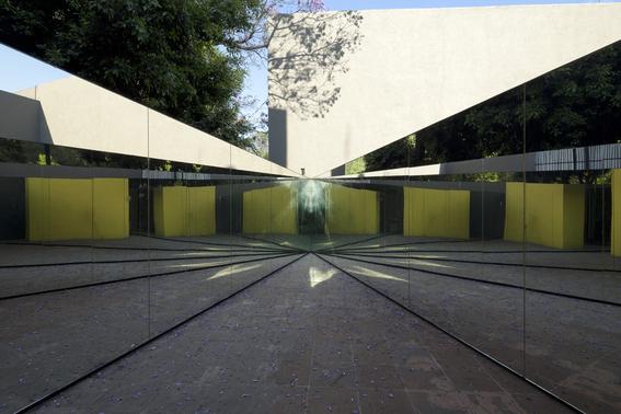 exposiciones en la ciudad de mexico 3