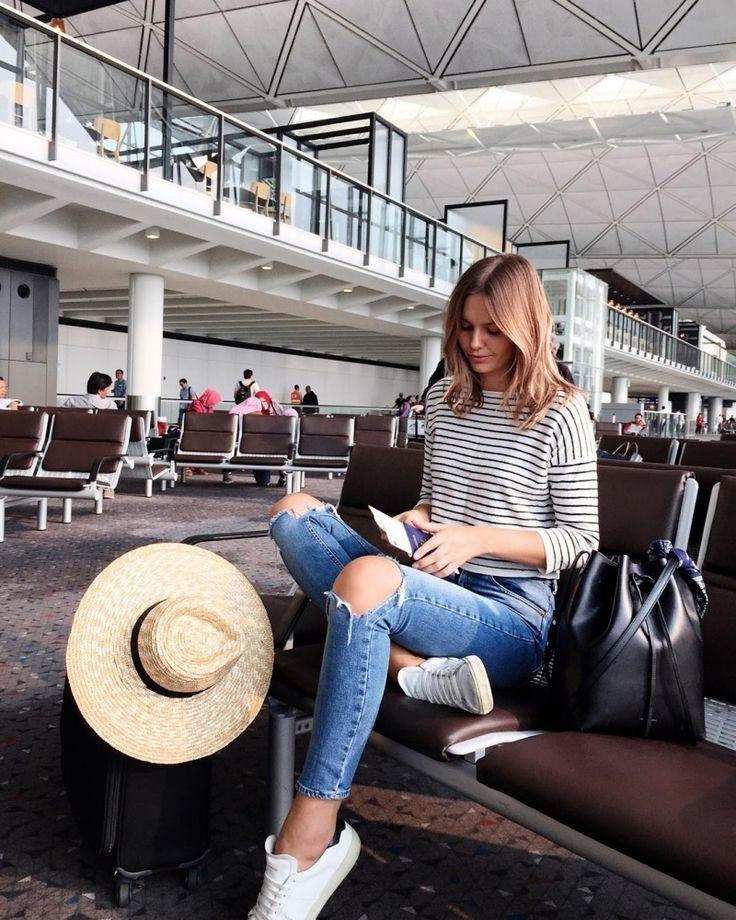 Google Flights: 5 tips para utilizar de mejor manera la herramienta preferida de los viajeros 4
