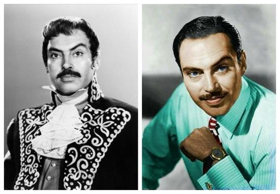 actores del cine mexicano 6