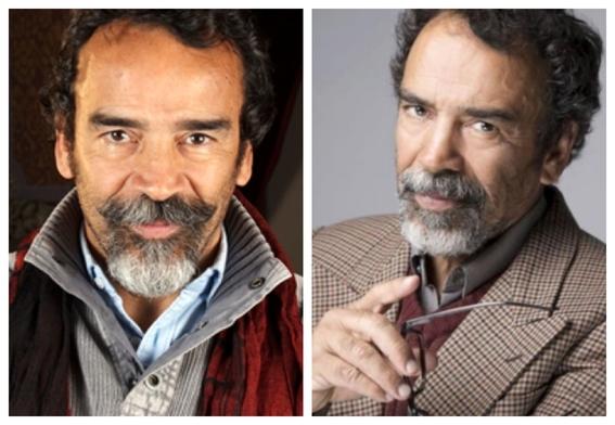 actores del cine mexicano 12