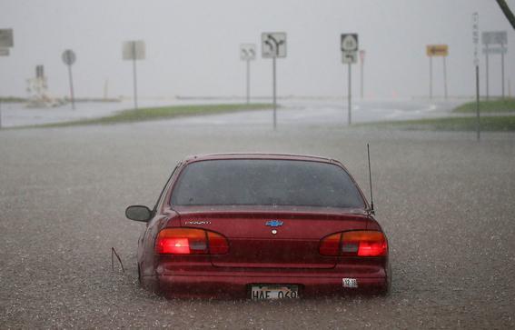 estado de emergencia por huracan lane en hawai 5