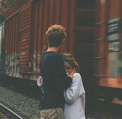 por que dejas de amar a tu pareja 2