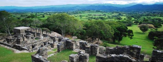 secrets piramide maya tonina mas alta mesoamerica 3