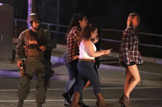 asesinan a 13 personas en bar de estados unidos 2