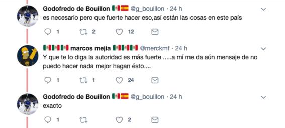 desaparecidos en mexico 3