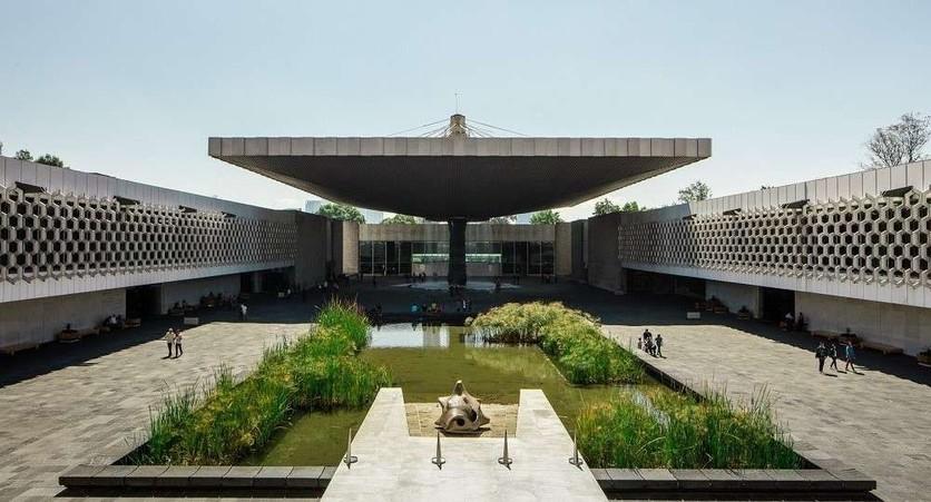 El reto de los 12 museos que debes visitar en 2019 en México 8