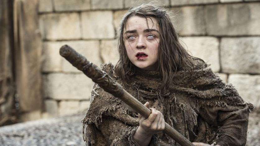 Sólo necesitas estos 9 capítulos para entender la última temporada de Game Of Thrones 6