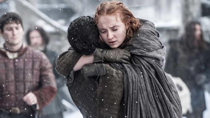 Sólo necesitas estos 9 capítulos para entender la última temporada de Game Of Thrones 7