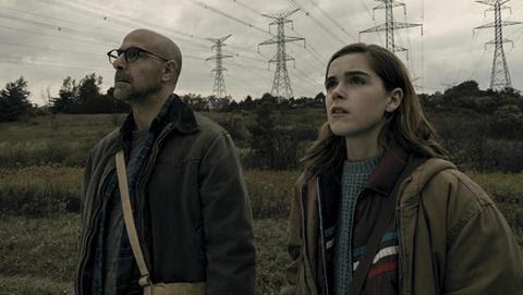 Las mejores películas y series que llegan a Netflix en abril del 2019 5