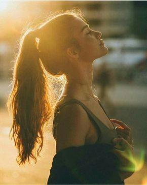Por qué estar soltero es lo mejor que te puede pasar, según la ciencia 1