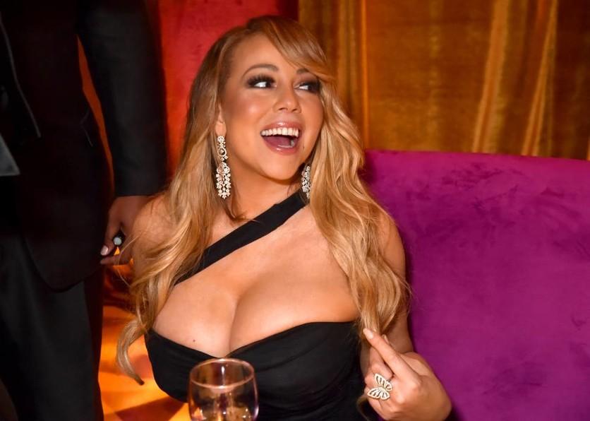 Lindsay Lohan y otros 10 famosos que demostraron no ser muy inteligentes 7