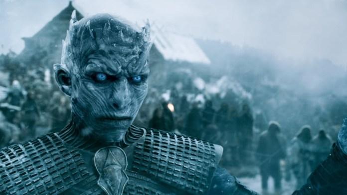 Así acabará Game Of Thrones según los directores de Avengers 2