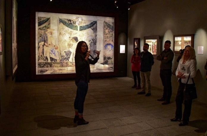 Los 10 museos indispensables de la CDMX que tienes que visitar este fin de semana 11