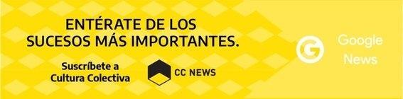 terapias de conversion imperio gay hugo valdemar arquidiocesis mexico 1