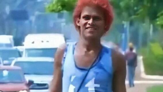 muere maravilhosa icono trans brasil