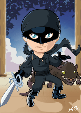 dread_pirate_roberts_westley_by_kevinbolk-d3aju7z