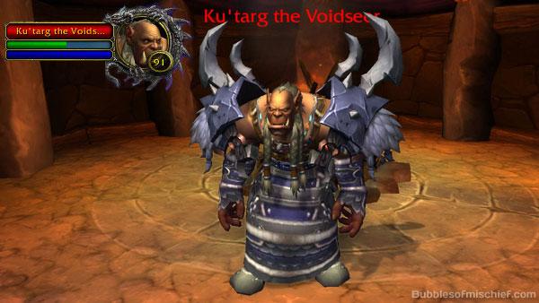 Kutarg-the-Voids