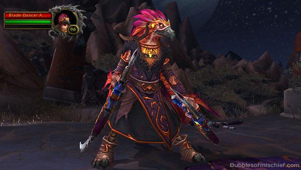Blade-Dancer-A