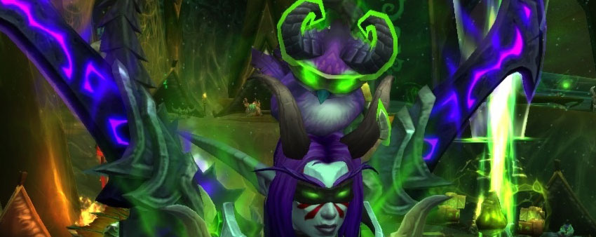 demon hunter pepe costumes and toys guide