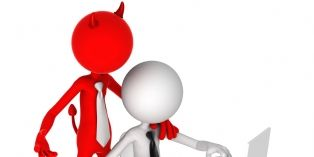 Harcèlement : comment réagir face à une plainte