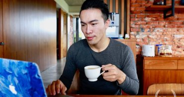 [咖啡] 麝香貓咖啡/貓屎咖啡原來是這味道