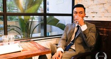 西裝|Bespoke訂製心得 高雄舒禔西服Suit Multi(下)