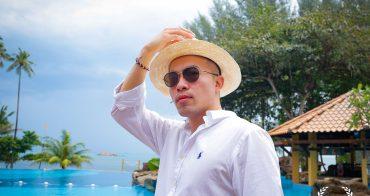 草帽 安地諾巴拿馬帽 Ecua-Andino Hats 入手心得