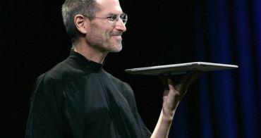 新款MacBook Air降價&iWatch生產中