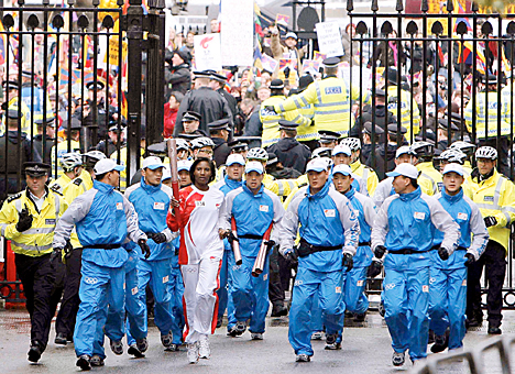 paris Olympics protestsparis Olympics protests