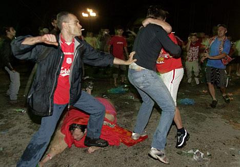 Go Reds!!!