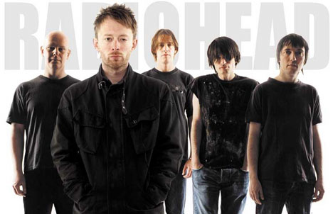 https://i2.wp.com/img.dailymail.co.uk/i/pix/2007/10_02/radiohead111007_468x302.jpg