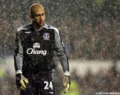 https://i2.wp.com/img.dailymail.co.uk/i/pix/2008/01_01/TimHowardACTION_468x370.jpg