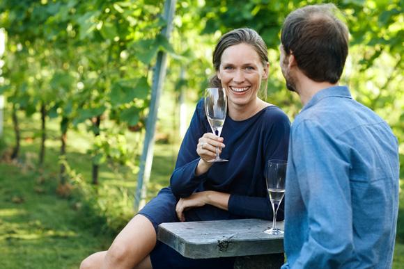Heiraten In Danemark Schneller Heiraten De Blitzhochzeit