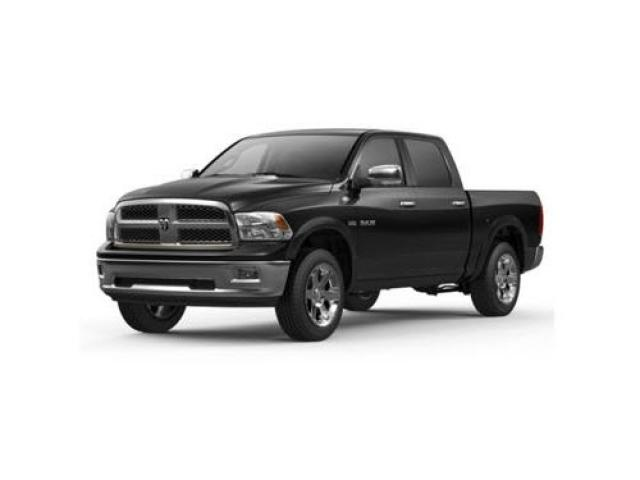 Dodge used trucks for sale