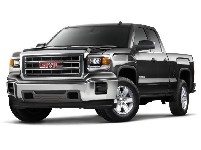 Used trucks for sale in nh