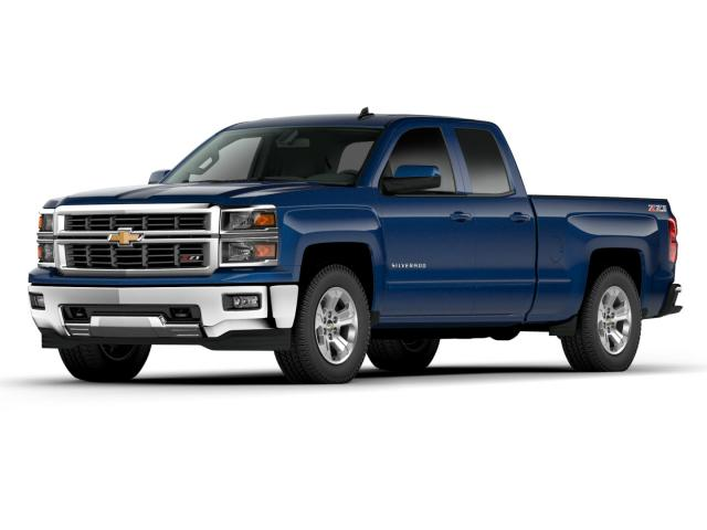 Used trucks for sale in tennessee