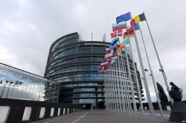 Image result for Avropa Parlamenti