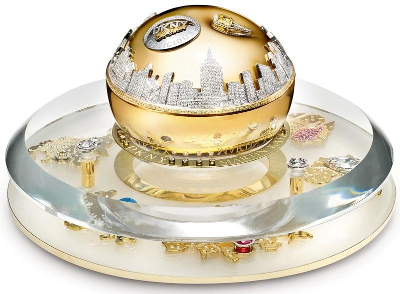 izlaskom vintage chanel bočica parfema besplatne online aplikacije za upoznavanje iphonea