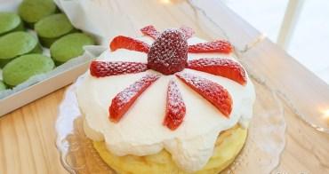 【台南美食】愛焙克烘焙DIY:質感與美味兼具的DIY烘焙,餅乾蛋糕甜點一網打盡!情侶情感加溫的好去處~