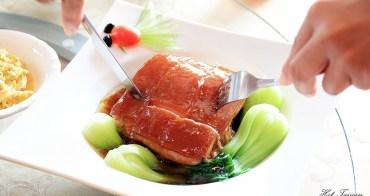 【台南東區】濃園滿漢餐廳:台南人的皇宮餐廳,舌尖上的頂級饗宴,平價消費的聚餐好去處,台南人的愛啊~~