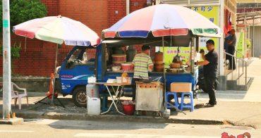 【台南美食】麻豆郵局旁無名小籠湯包,古早味玉米酥也是招牌甜點~