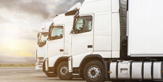 achat de transport viapost cree une bu dediee pour accompagner les entreprises