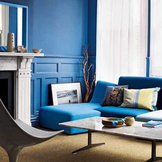 Teal Blue Kitchen Decor. pacific blue lydia barstool world market ...