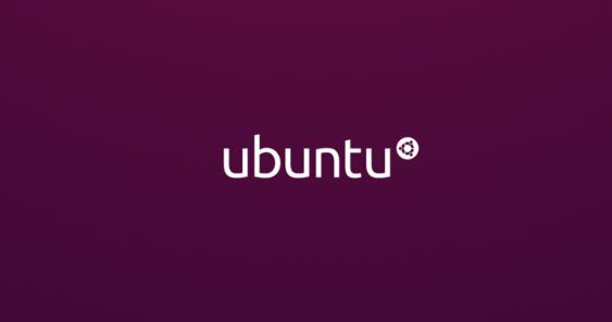 ubuntu 10.10 vpn 服务启动失败 寻根究底